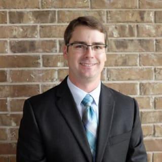 Brady Walters profile picture