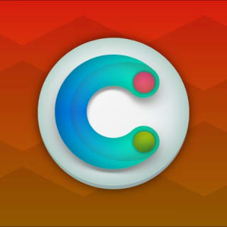 calo0012 profile