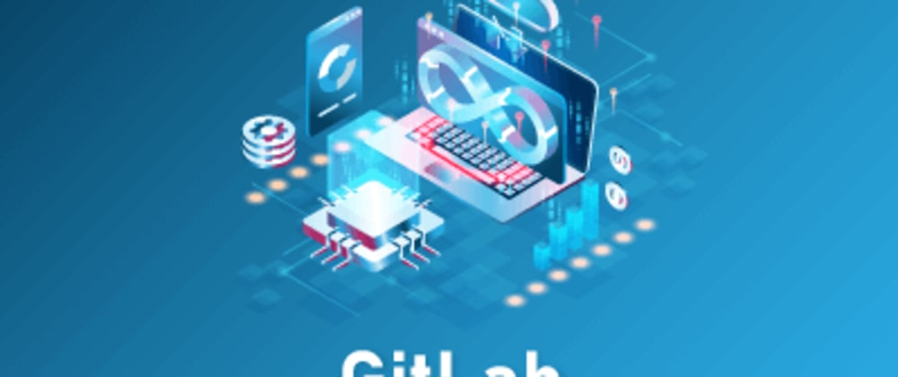 Cover image for Top Git Interview Questions And Answers