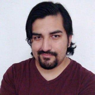 chuylerma profile picture