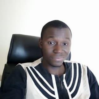 Modibo Sissoko profile picture
