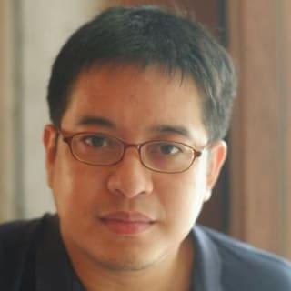 Vee Satayamas profile picture
