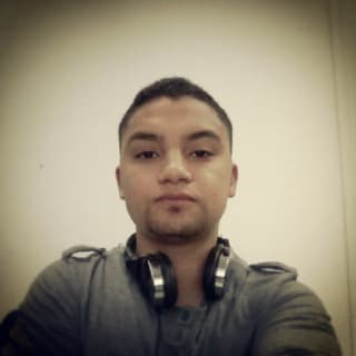 Andres Granada profile picture