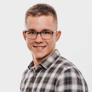 Branislav Buna profile picture