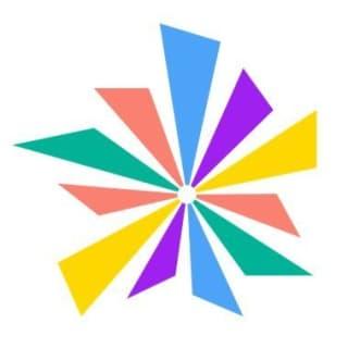 Diversify Tech profile picture