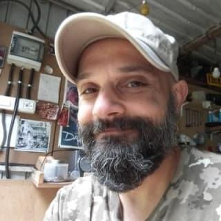 Stefano Ferrari profile picture