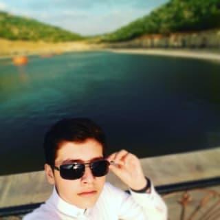Mohsen profile picture