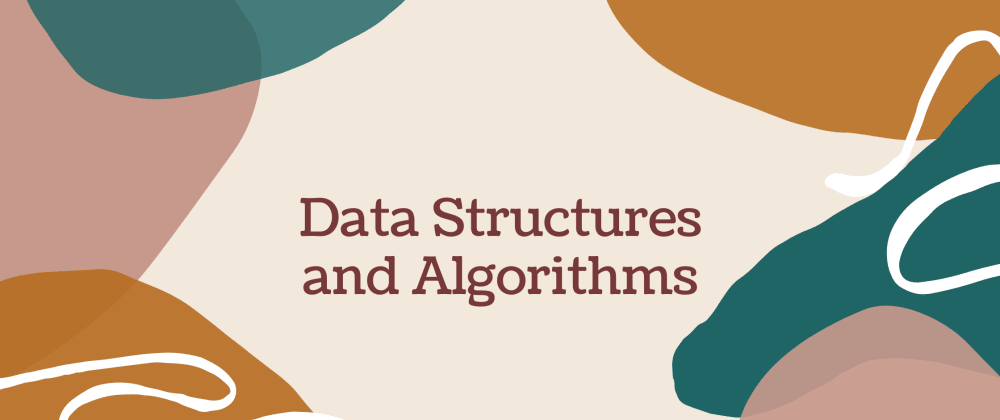 Cover image for Data Structures and Algorithms: Introduction