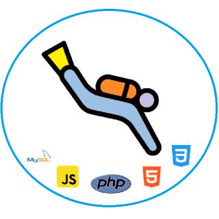 Programming Dive profile picture