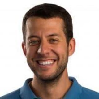 Sam Flint profile picture
