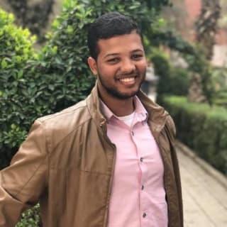 Ibrahim Hasan profile picture