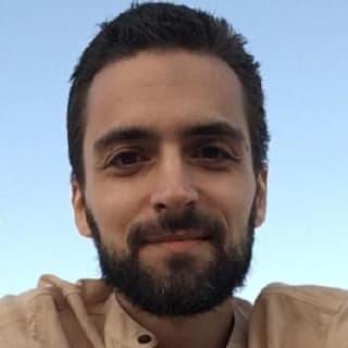 Domagoj Miskovic profile picture