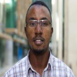 Francis Adediran profile picture