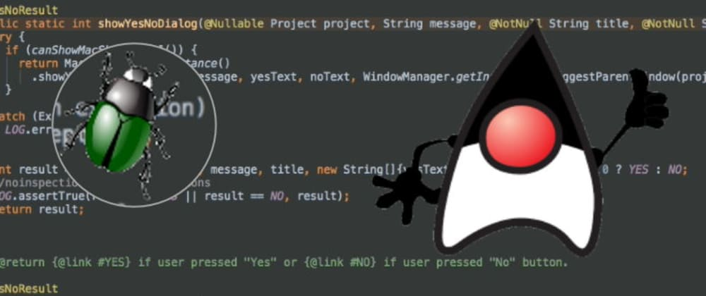 """Cover image for Cómo solucionar el error """"java.lang.NoClassDefFoundError"""" en Java"""