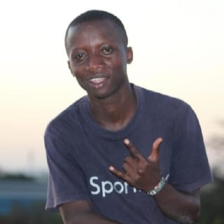 MosesOnyango profile picture