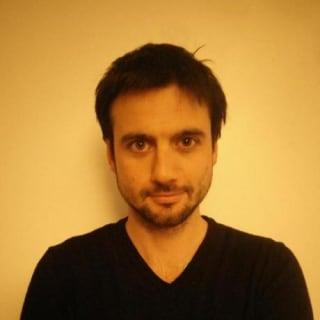 Camille profile picture