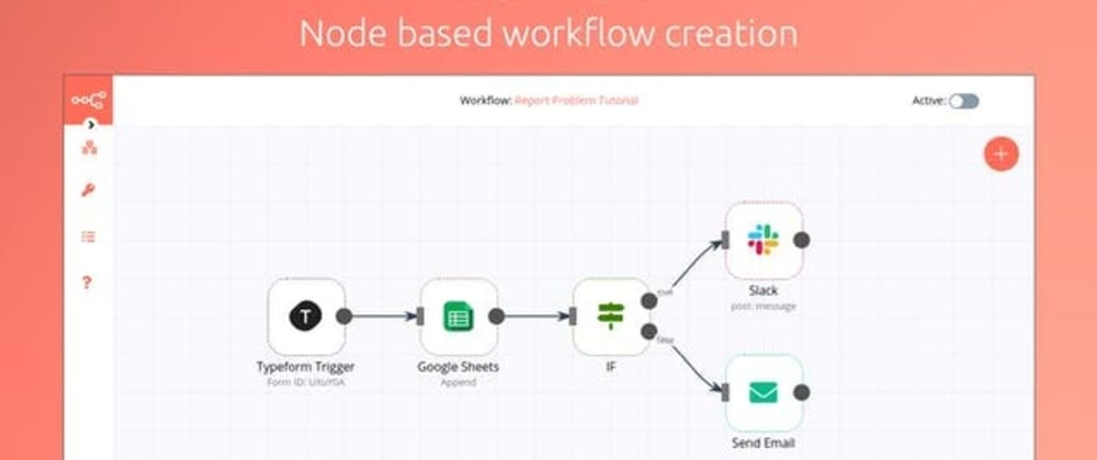 Cover image for Workflow on Docker Swarm