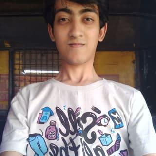 arunsathiya profile