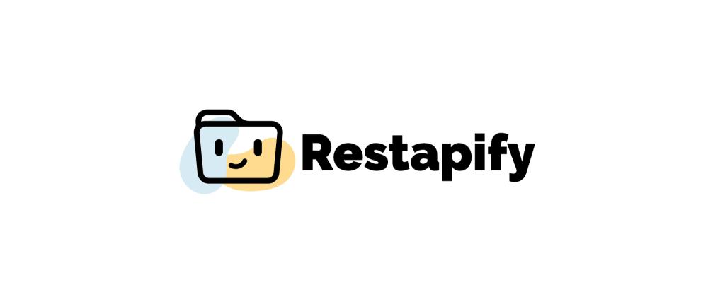Cover image for Let's build the best REST API mocker tool together💪
