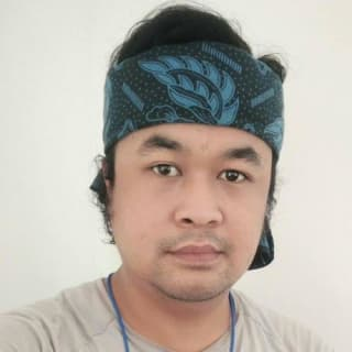 iBNu Maksum profile picture
