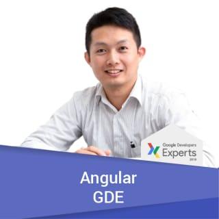 Will 保哥 profile picture