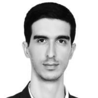 Daniyal Javani profile picture
