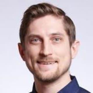 Mike Chelen profile picture