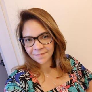 Valesca Fortunato profile picture