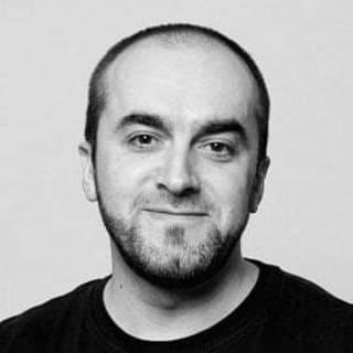 Ján Regeš profile picture
