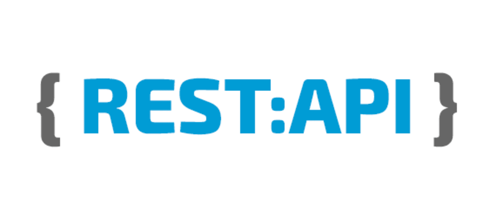 Cover image for RESTful API