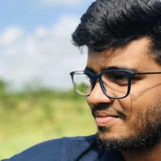 Pivithuru Hiruthma profile picture