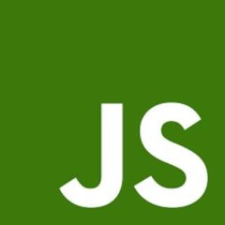 javascript_tuto profile