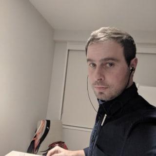 Demián Renzulli profile picture