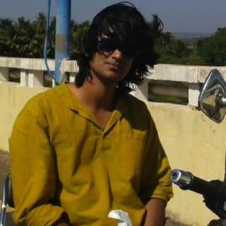 abhijeetrathor2 profile