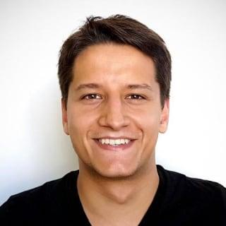 Dastin Sandura profile picture
