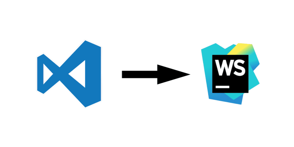 Why I Switched From Visual Studio Code To JetBrains WebStorm
