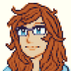 misnina profile image