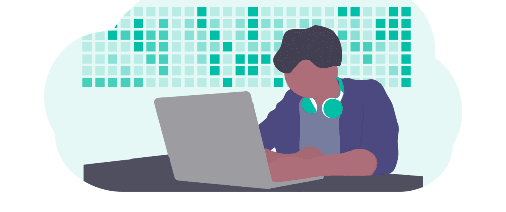 Cover image for 8 Tips for Learning to Code Deliberately & Increasing the Code Quality