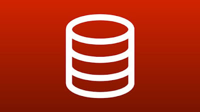 free course to learn Oracle SQL for beginners