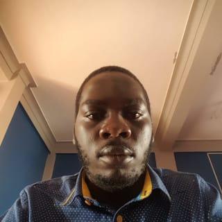 Hamid Semix profile picture