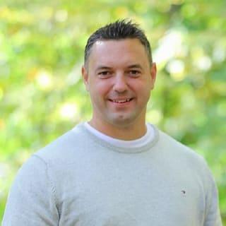 Jeff Scott profile picture