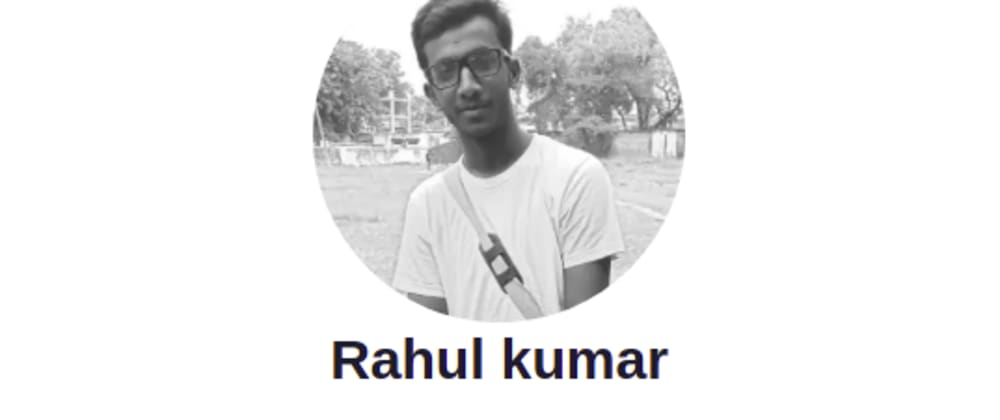 Cover image for Creating a user profile component with nextjs and chakra-ui.