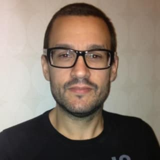 Jarmo-Baltzar profile picture