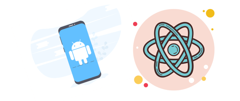 Cover image for How to Convert a React App to a Mobile app and Persist session cookies using React-Native Webview or a PWA