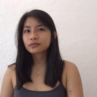 Monique Dingding profile picture