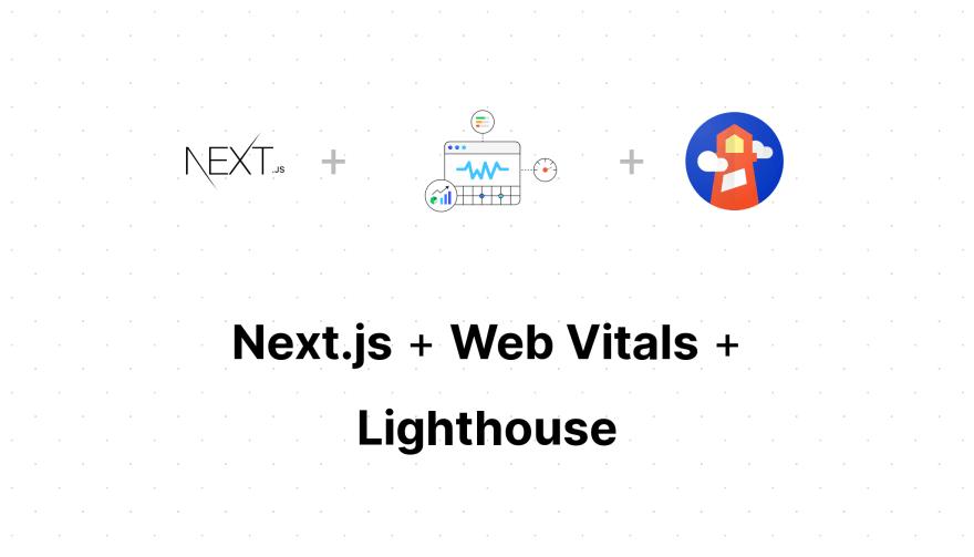 Next.js Conf Highlights