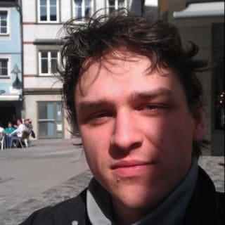 dknezevic profile picture
