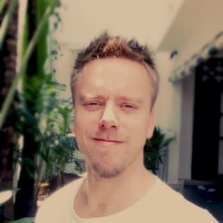 Tor Odland profile picture