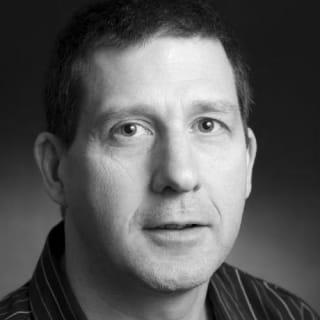 Scott Henshaw profile picture