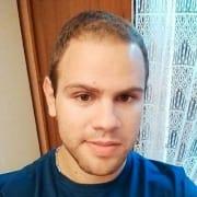 jservoire profile